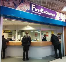 elys bureau de change firstexchange travel branches