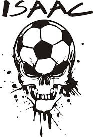 resultado imagen para tatuajes balones futbol 3d tatoo