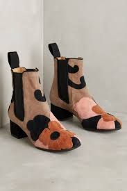 shop boots reviews 157 best shoes images on shoes fashion shoes and shoe
