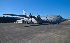 Yokota Air Base Map Yokota Airmen Take Part In Medevac Training U003e Yokota Air Base
