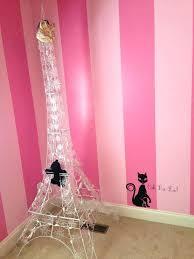parisian bedroom decorating ideas bedroom decorations trafficsafety club