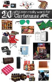 Gift Ideas For Men by Guys Gift Ideas Christmas Home Decorating Interior Design Bath