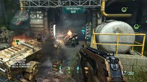 call of duty black ops zombies apk 1 0 5 call of duty black ops 1 free of