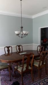 the 25 best valspar paint colors ideas on pinterest valspar