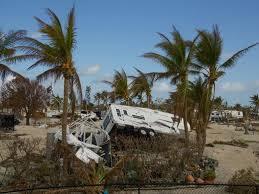 black friday home depot key west hurricane irma slams key west florida keys