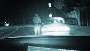 red light ticket lawyer nyc new york traffic ticket attorney new york city traffic violation