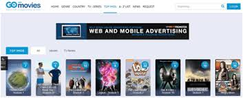 top 7 best movie streaming sites you can visit paperblog
