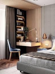 best 25 interior design tv shows 2018 ideas on pinterest
