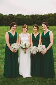 moss green bridesmaid dresses 37 best images about wedding bridesmaids on