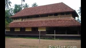 kerala old home design old style kerala homes house design plans