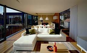 home design ideas for apartments apartment design ideas the bright small apartment kitchen design
