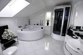 Modern Bathroom Suites by Bathroom Bathroom Shopping Bathrooms Designs Bathroom Sink