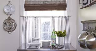 superior pictures priceless custom window treatments charming