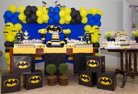 batman birthday party ideas batman decorating ideas finest batman party with batman