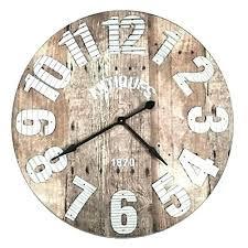 horloge cuisine moderne beau deco chambre enfant avec horloge murale cuisine moderne deco