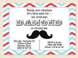 mustache invitations mustache birthday invitation 1st first child little man