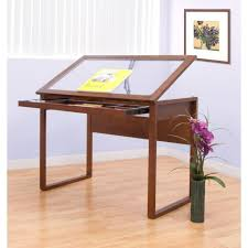 Architect Drafting Table Drafting Table Hobby Craft Artist Desk Architect Drawing