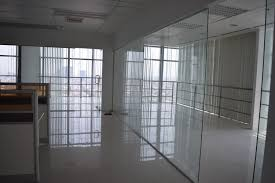 offices for rent in wat phnom id 26970 realestate com kh