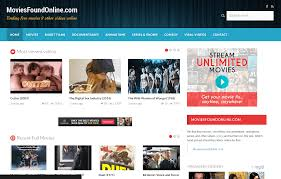 top 10 websites you never knew to download movies legally for free