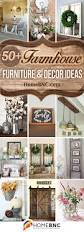nostalgia home decor 50 best farmhouse furniture and decor ideas and designs for 2017