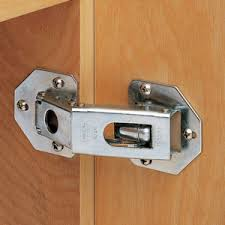 cabinet door hinges types how to choose the right hinges for your project rockler how to