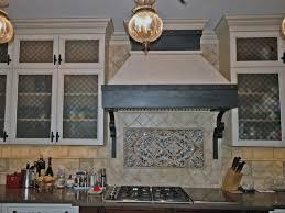 decorative wire mesh for cabinets decorative wire mesh for cabinet doors download page