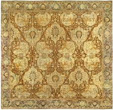 Oriental Rug Styles Antique Rugs From Doris Leslie Blau New York Antique Carpets