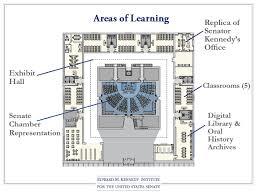 kennedy center floor plan u2013 gurus floor