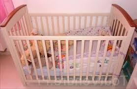 gautier chambre bébé décoration chambre bebe gautier 29 le havre 11521124 ciment