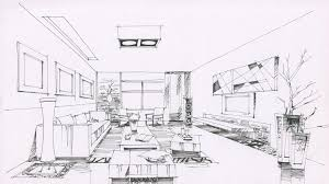 collection 3d drawing of a room photos the latest architectural