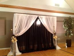 Lds Home Decor by Lds Cultural Halls Event Masters Decor