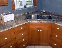 kitchen sink cabinets sink kitchen cabinets trekkerboy regarding cabinet with decor 18