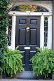 exciting dutch colonial exterior doors gallery best inspiration