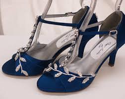 wedding shoes etsy wedding shoes etsy