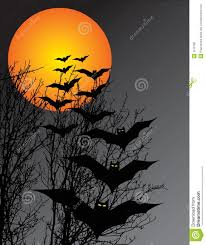 scary halloween graphics search for pictures