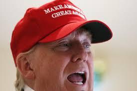 Hat Meme - the best trump hats on the internet from washington post s meme