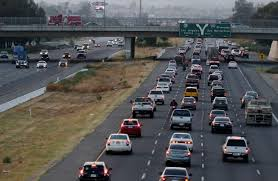 Sigalert San Diego Map by What Can Be Done To Ease Southwest Riverside County Traffic On The
