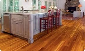 reclaimed hardwood flooring denver