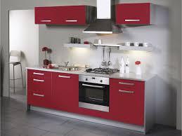 cuisine en kit pas cher cuisine et grise pas cher sur cuisine lareduc com