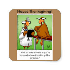 thanksgiving humor gifts on zazzle