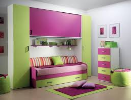 Best Camerette Images On Pinterest Modern Kids Bedroom Kids - Modern kids room furniture