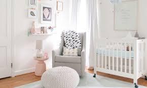 Best Mini Crib Cribs Top 10 Best Mini Cribs Beautiful Buy Buy Baby Mini Crib