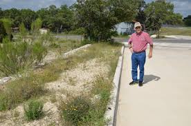 growing native plants from seed native plants work on a public site boerne chapter