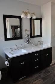 Best  White Quartz Countertops Ideas On Pinterest Quartz - Bathroom vanities with quartz countertops