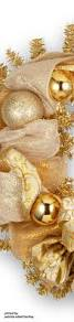 418 best gold the gilded cage images on pinterest elegant