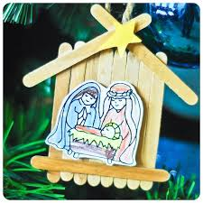 25 unique school nativity ideas ideas on school