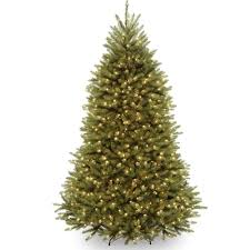 decorations trees clearance lowes artificial