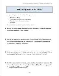 all templates u0026 worksheets arts marketing u0026 engagement kit