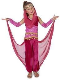 pink costumes 43 kids costume ideas for all ages today