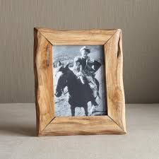 salvaged wood frames decorative objects decor home